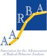 AARBA-logo_alta-1