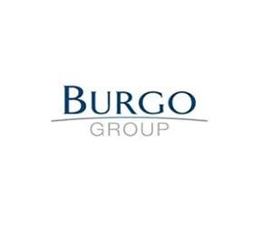 burgo-group
