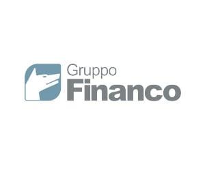 gruppo-financo