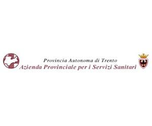 provincia-autonoma