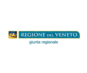 regione-del-veneto