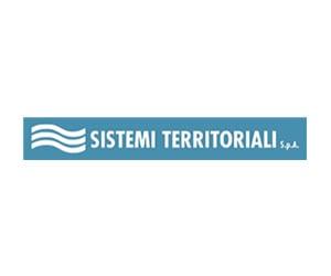 sistemi-territoriali